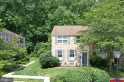 Photo of 11914 Blue February WAY, Columbia, MD 21044 (MLS # MDHW265368)