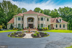 Photo of 13301 Wicklow PLACE, Clarksville, MD 21029 (MLS # MDHW265490)