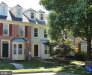 Photo of 8922 Oakwood WAY, Jessup, MD 20794 (MLS # MDHW265496)