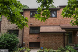 Photo of 9015 Moving Water LANE, Columbia, MD 21046 (MLS # MDHW265582)