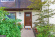 Photo of 5477 Enberend TERRACE, Columbia, MD 21045 (MLS # MDHW265586)
