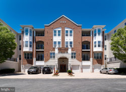 Photo of 5910 Great Star DRIVE, Unit 204, Clarksville, MD 21029 (MLS # MDHW265650)