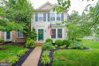 Photo of 8000 Brightwood COURT, Ellicott City, MD 21043 (MLS # MDHW265678)