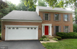 Photo of 3510 Woodgate COURT, Ellicott City, MD 21042 (MLS # MDHW265742)