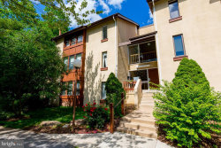 Photo of 5870 Thunder Hill ROAD, Unit A-4, Columbia, MD 21045 (MLS # MDHW265780)