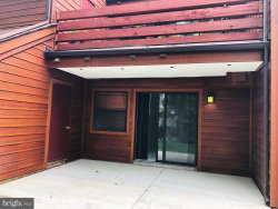 Photo of 7503 Weather Worn WAY, Unit A, Columbia, MD 21046 (MLS # MDHW265810)