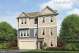 Photo of 9184 River Hill ROAD, Laurel, MD 20723 (MLS # MDHW265812)