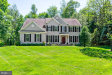 Photo of 13791 Rover Mill ROAD, West Friendship, MD 21794 (MLS # MDHW265814)