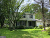 Photo of 6401 Snowman COURT, Columbia, MD 21045 (MLS # MDHW265854)