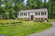 Photo of 14010 Burntwoods ROAD, Glenelg, MD 21737 (MLS # MDHW265892)