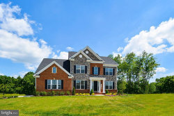 Photo of 1739 Underwood ROAD, Sykesville, MD 21784 (MLS # MDHW266066)