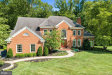 Photo of 3651 Sycamore Valley RUN, Glenwood, MD 21738 (MLS # MDHW266312)