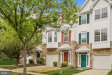 Photo of 6123 White Marble COURT, Clarksville, MD 21029 (MLS # MDHW266752)