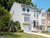 Photo of 7838 Whistling Pines COURT, Ellicott City, MD 21043 (MLS # MDHW266796)