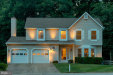 Photo of 8677 Concord DRIVE, Jessup, MD 20794 (MLS # MDHW266934)