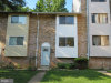 Photo of 9363 Reader LANE, Columbia, MD 21045 (MLS # MDHW267302)