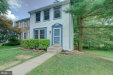 Photo of 10763 Glen Hannah DRIVE, Laurel, MD 20723 (MLS # MDHW267306)