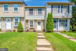 Photo of 8214 Styers COURT, Laurel, MD 20723 (MLS # MDHW267504)
