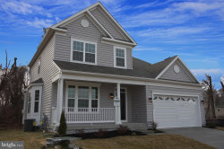 Photo of 8604 Doves Fly WAY, Laurel, MD 20723 (MLS # MDHW267546)