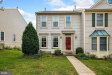 Photo of 7957 Brightlight PLACE, Ellicott City, MD 21043 (MLS # MDHW267708)