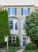 Photo of 7012 Dasher Farm COURT, Columbia, MD 21045 (MLS # MDHW267788)