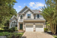Photo of 6105 Rippling Waters WALK, Clarksville, MD 21029 (MLS # MDHW267834)
