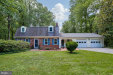 Photo of 13905 Wayside DRIVE, Clarksville, MD 21029 (MLS # MDHW267908)