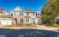Photo of 2200 Merion POND, Unit 66, Woodstock, MD 21163 (MLS # MDHW267926)