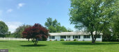 Photo of 13972 State Route 144, West Friendship, MD 21794 (MLS # MDHW267960)