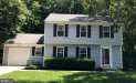 Photo of 9365 Spring Water PATH, Jessup, MD 20794 (MLS # MDHW267984)