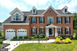 Photo of 14069 Monticello DRIVE, Cooksville, MD 21723 (MLS # MDHW268024)