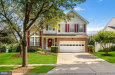 Photo of 12121 Flowing Water TRAIL, Clarksville, MD 21029 (MLS # MDHW268376)