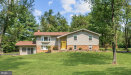 Photo of 7010 Deer Valley ROAD, Highland, MD 20777 (MLS # MDHW268468)
