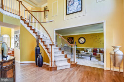 Photo of 11712 Pindell Chase DRIVE, Fulton, MD 20759 (MLS # MDHW268606)