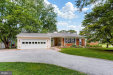 Photo of 1204 Adgate COURT, Woodbine, MD 21797 (MLS # MDHW268710)