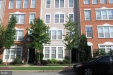 Photo of 8250 Morris PLACE, Unit 52, Jessup, MD 20794 (MLS # MDHW268712)
