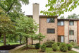 Photo of 7174 Winter Rose PATH, Columbia, MD 21045 (MLS # MDHW268778)