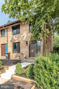 Photo of 9053 Watchlight COURT, Columbia, MD 21045 (MLS # MDHW268842)
