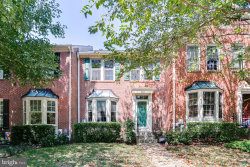 Photo of 5616 April Journey, Unit 43, Columbia, MD 21044 (MLS # MDHW268844)