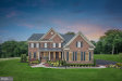 Photo of 3647 Paupers Folly LANE, West Friendship, MD 21794 (MLS # MDHW268992)