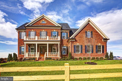 Photo of 13846 Mill Creek COURT, Clarksville, MD 21029 (MLS # MDHW269010)