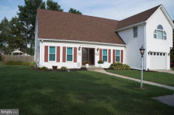 Photo of 8311 Savage Guilford ROAD, Savage, MD 20763 (MLS # MDHW269034)