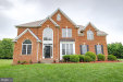 Photo of 3321 Fox Valley DRIVE, West Friendship, MD 21794 (MLS # MDHW269056)