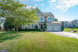 Photo of 10525 Dorchester WAY, Woodstock, MD 21163 (MLS # MDHW269096)