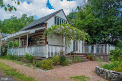 Photo of 3817 Old Columbia PIKE, Ellicott City, MD 21043 (MLS # MDHW269122)
