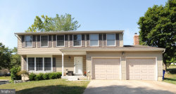 Photo of 8646 Stonecutter ROAD, Columbia, MD 21045 (MLS # MDHW269180)