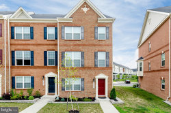 Photo of 8000 Blue Stream DRIVE, Elkridge, MD 21075 (MLS # MDHW269182)