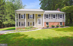 Photo of 14034 Burntwoods ROAD, Glenelg, MD 21737 (MLS # MDHW269274)