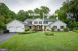 Photo of 12370 Howard Lodge DRIVE, Sykesville, MD 21784 (MLS # MDHW269296)