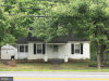 Photo of 5030 Ilchester ROAD, Ellicott City, MD 21043 (MLS # MDHW269450)